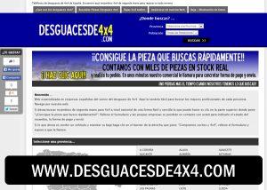 desguacesde4x4.com (2)