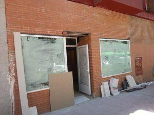 hazmeprecio.com