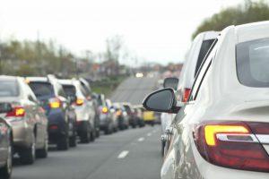 Cómo encontrar los mejores abogados especialistas en accidentes de tráfico